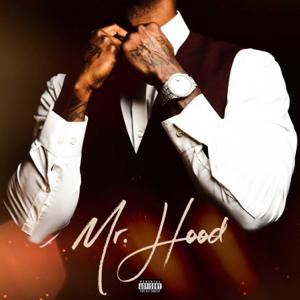 Ace Hood - Mr. Hood