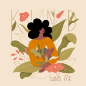 Thanya Iyer - Bring Back That Which Is Kind to You