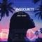 Insecurity (feat. Chris Young) - Onetox lyrics