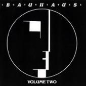 Bauhaus - 1979-1983 Volume Two