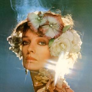 Marie Laforêt - 1977