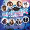 Various Artists - So Fresh: The Hits of Winter 2019