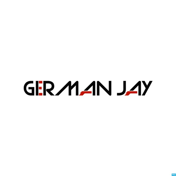 German Jay - Party Zone