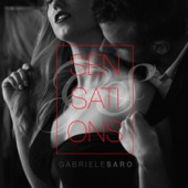 Gabriele Saro - Gracefulness