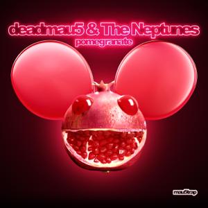 Pomegranate - deadmau5 & The Neptunes