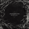 Insomnium - Valediction artwork
