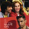 Haaye Oye feat Ash King - QARAN mp3