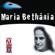 Maria Bethânia - 20 Grandes Sucessos De Maria Bethânia