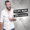 Felipe Marx | Podcast