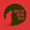 The Vinyl Depreciation Society - Lost Villagers
