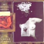 My Dying Bride - Sear Me