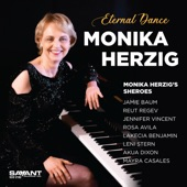 Monika Herzig - We Are the Champions