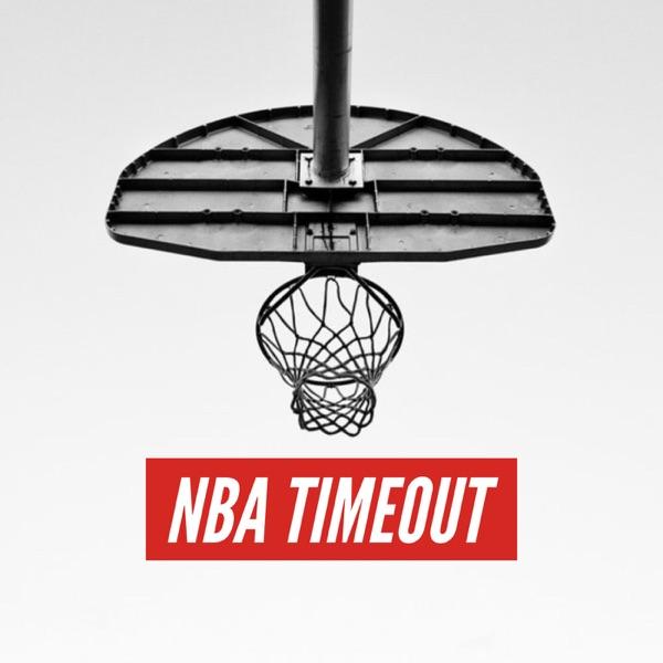 NBA Timeout