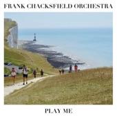 Frank Chacksfield Orchestra - La La Means I Love You