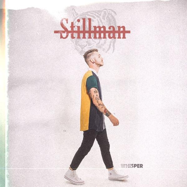 Stillman - Shook