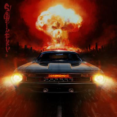 Sturgill Simpson - SOUND & FURY Album Reviews