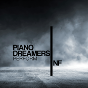 Lie (Instrumental) - Piano Dreamers - Piano Dreamers