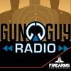 Gun Guy Radio