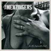 The Menzingers - Burn After Writing