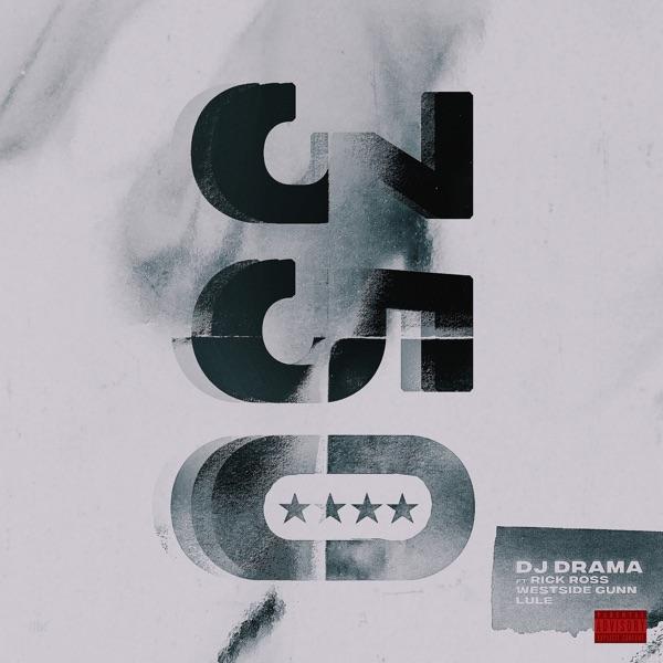 350 (feat. Rick Ross, Westside Gunn & Lule) - Single