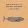 North Sea Radio Orchestra - Maryan (feat. John Greaves & Annie Barbazza) artwork