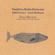EUROPESE OMROEP   Folly Bololey (Songs from Robert Wyatt's Rock Bottom) [feat. John Greaves & Annie Barbazza] - North Sea Radio Orchestra