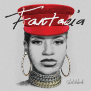 Bad Girl - Fantasia