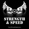 Strength & Speed