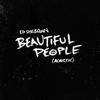 Beautiful People Acoustic - Ed Sheeran mp3