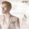 Pehla Pyaar feat Raxstar DJ Harpz Single