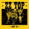ZZ Top - Goin' 50