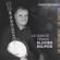 EUROPESE OMROEP   Un Instrument, Un Artiste - Le Banjo Ténor - Olivier Sulpice