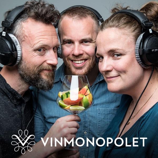 Lytterspørsmål - finnes det mat som ødelegger vinen?