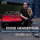Eddie Henderson - Flight Path
