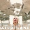 Aeroplane - Single