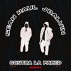 Contra La Pared (Remixes)