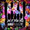 Do It for You - Single