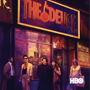 The Deuce, Saison 3 (VF) - Episode 3