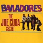 Joe Cuba Sextette - La Palomilla