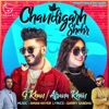 Chandigarh Shehr Single