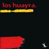 Los Huayra - Por Tener Tu Amor ilustración