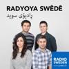 Radio Sweden Kurdish - ڕادیۆی سوید - Radyoya Swêdê