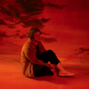 Lewis Capaldi - To Tell The Truth I Can't Believe We Got This Far – EP