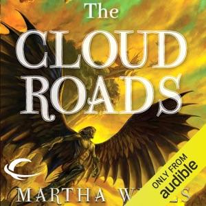 The Cloud Roads (Unabridged)