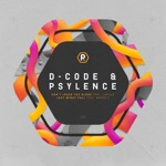 D-Code & Psylence - Just Might Fall (feat. Meron T)