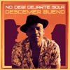 No Debí Dejarte Sola - Single