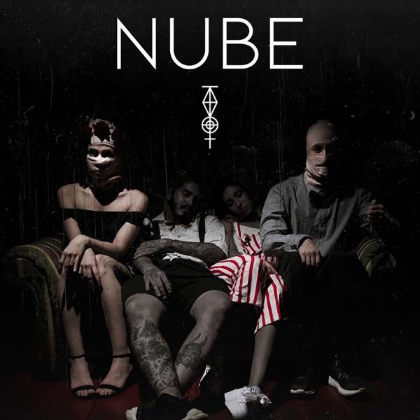 Nube - Single