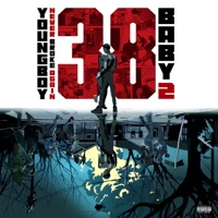 38 Baby 2 Mp3 Download