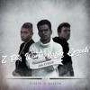 Jan Stosur Florek & Moveon - Z Toba Warty Kazdy Grzech (feat. Florek & Moveon)