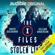 Joe Harris, Chris Carter & Dirk Maggs - adaptation - The X-Files: Stolen Lives